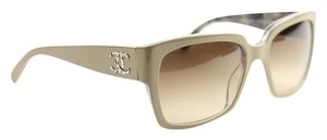 Chanel 5220 Sunglasses 72CCA723