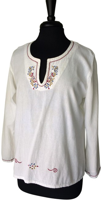 Other Tunic Image 0