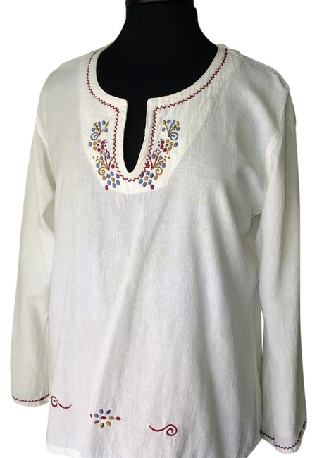 Other Tunic Image 1
