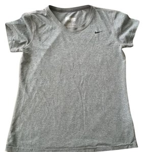 Nike Dry-Fit Regular Tee