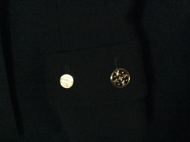 Other Louis Vuitton Dress & Blazer w/beautiful gold LV stamped buttons Image 6
