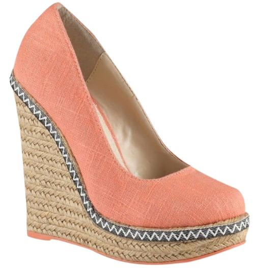 Preload https://item3.tradesy.com/images/call-it-spring-peach-wedges-size-us-7-narrow-aa-n-1794352-0-0.jpg?width=440&height=440