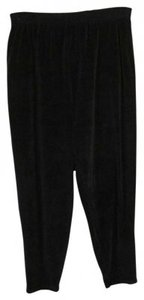 Jason Maxwell Work Soft Cotton Polyester Pants