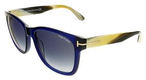 Tom Ford Tom Ford Cooper Wayfarer Sunglasses