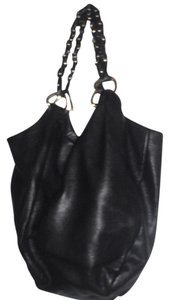 Elliott Lucca Hobo Tote Shoulder Bag