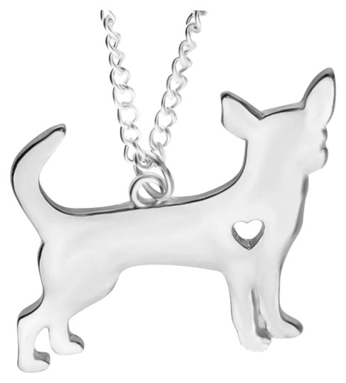 Preload https://img-static.tradesy.com/item/17946640/gold-or-silver-new-chihuahua-pendant-necklace-0-1-540-540.jpg