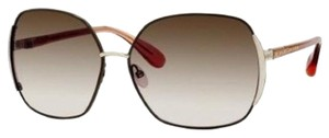 Marc by Marc Jacobs MMJ098S