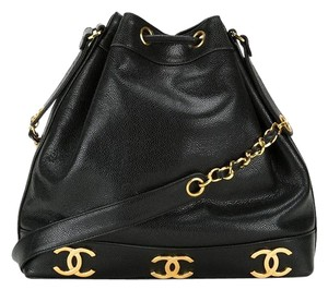 Chanel Rare Shoulder Bag