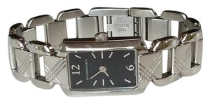 Burberry BURBERRY Ladies Watch