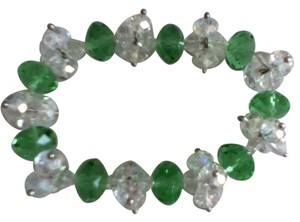 Other crystal bracelet