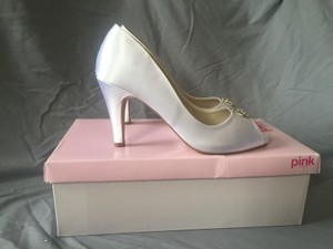 Dyeables Dyeable Wedding Shoes Wedding Shoes
