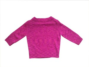 Esprit Lambswool Sweater