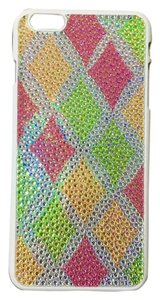 Other Brand new iPhone 6/6s Plus Bling case