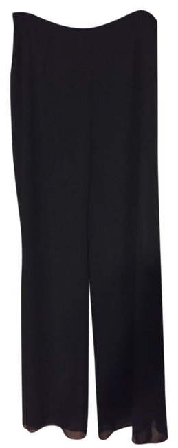 Preload https://img-static.tradesy.com/item/17948530/jr-nites-black-wide-leg-pants-size-12-l-32-33-0-1-650-650.jpg