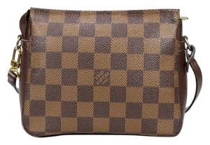 Louis Vuitton Truth Shoulder Bag