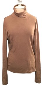 Neiman Marcus Cotton Fall Sweater
