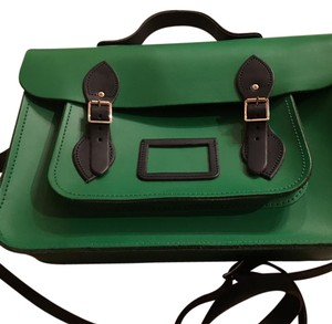 The Cambridge Satchel Company Laptop Bag