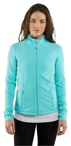Lululemon Zip up Athletic