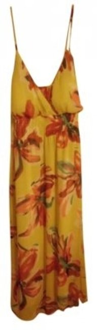Preload https://item3.tradesy.com/images/she-s-cool-multicolor-long-casual-maxi-dress-size-22-plus-2x-179557-0-0.jpg?width=400&height=650