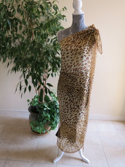 Other NEW!!! SUMMER WRAP - Wild Print Collection Image 1