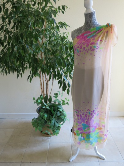 Other NEW!!! Summer Wrap - Cosmo Collection Image 2