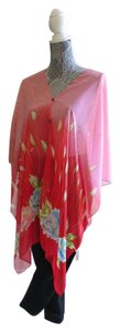 Other NEW!!! Summer Wrap - Flowers Collection