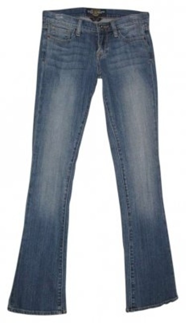 Preload https://item3.tradesy.com/images/lucky-brand-blue-medium-wash-charlie-baby-boot-cut-jeans-size-27-4-s-179562-0-0.jpg?width=400&height=650
