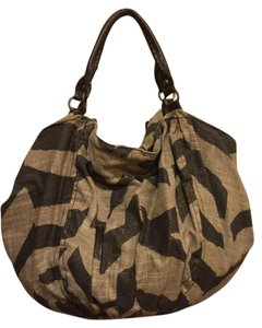 Ann Taylor LOFT Hobo Bag