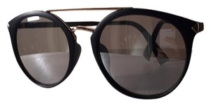 """Urban Outfitters Mirrored """"So Real"""" Sunnies"""