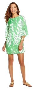 Lilly Pulitzer for Target Shift Boom Boom Dress