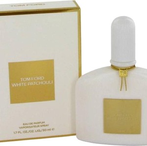 Tom Ford White Patchouli 1.7oz Perfume by Tom Ford.