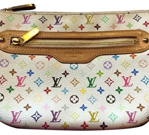 Louis Vuitton Clutch