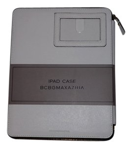 BCBG IPAD Case