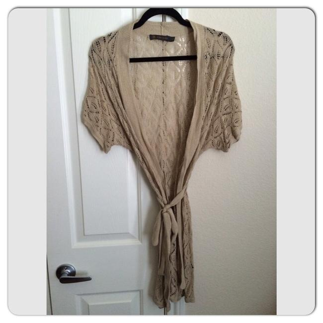 The Limited Cardigan Image 1