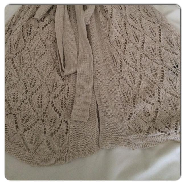 The Limited Cardigan Image 10