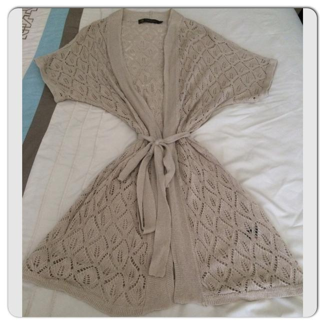 The Limited Cardigan Image 9