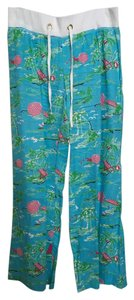 All for color Relaxed Pants Multi