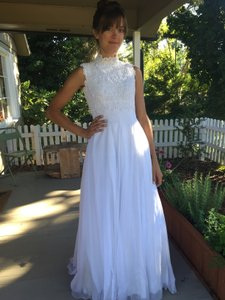 Vintage Wedding Dress Wedding Dress