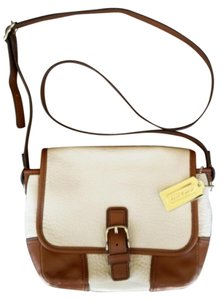 Coach Vintage Bags - Up to 70% off at Tradesy (Page 2) 4a3b43f5259fa