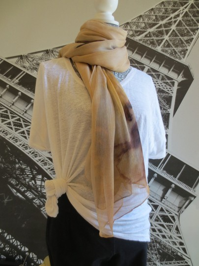 Other NEW!!! Wrap/Scarf Cosmo Collection Image 2