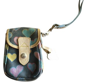 Dooney & Bourke Dooney and Burke