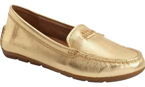 c1c4b2559dd8 Women's Flats - Up to 90% off at Tradesy