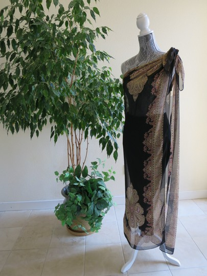 Other NEW!!! Summer Wrap - Monaco Collection Image 1