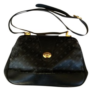 Gucci Vintage Anniverary Dust Vintage Shoulder Bag
