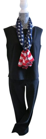 Preload https://img-static.tradesy.com/item/17963173/america-flag-new-summer-collection-scarfwrap-0-1-540-540.jpg