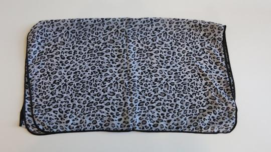 Other NEW!!! Summer Scarf - Wildlife Print Collection Image 1
