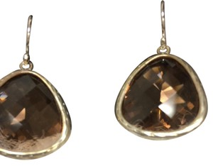 Silpada ABLAZE EARRINGS