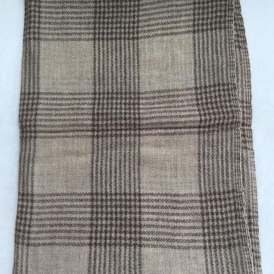 Other NEW!!! Cashmere Scarf Image 1