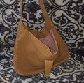 Dooney & Bourke Hobo Bag Image 1