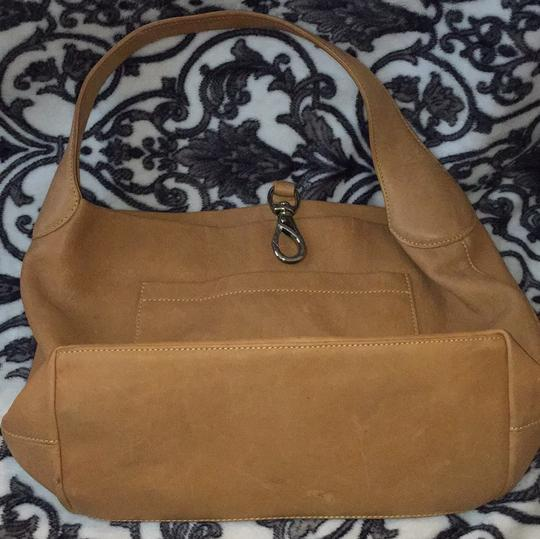 Dooney & Bourke Hobo Bag Image 3